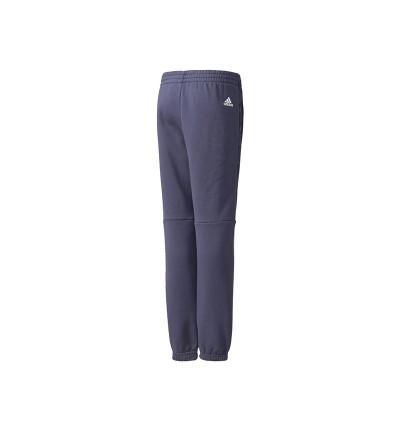 Pantalon Fitness ADIDAS Yb Lin Pant