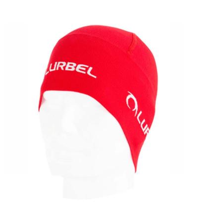 Gorros Trail_Unisex_LURBEL Rebel