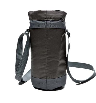 Bolsa para botella Outdoor_Unisex_IZAS Isothermal Bottle Bag