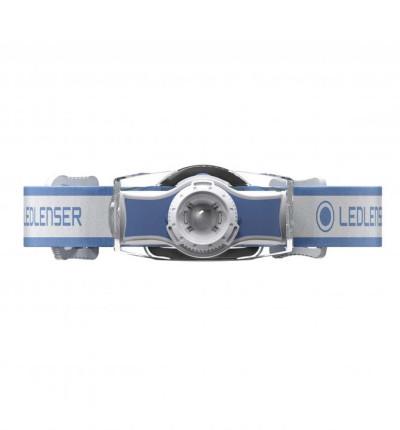 Frontal Running_Unisex_LED LENSER Frontal Mh3 200 Lm