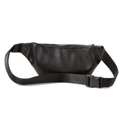 Riñonera Casual_Unisex_PUMA Originals Pu Waist Bag