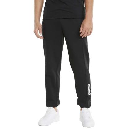 Pantalón Casual_Hombre_PUMA Rad/cal Pants Dk Cl