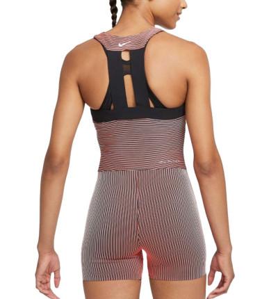 Mono Running_Mujer_Nike