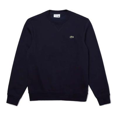 Sudadera Casual_Hombre_LACOSTE Sweatshirt