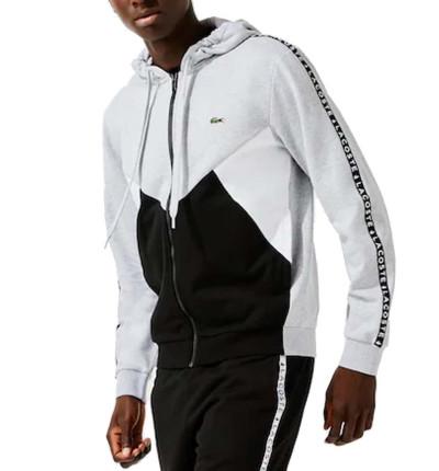 Chaqueta Casual_Hombre_LACOSTE Sweatshirt