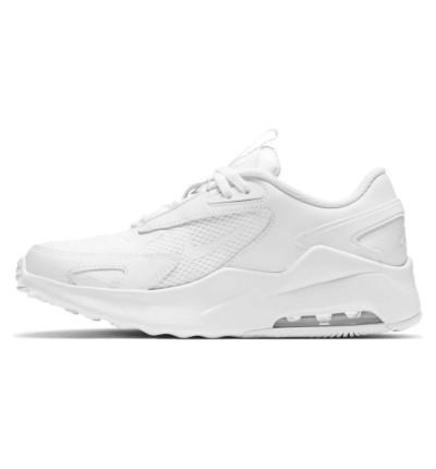 Zapatillas Casual_Niño_Nike Air Max Bolt