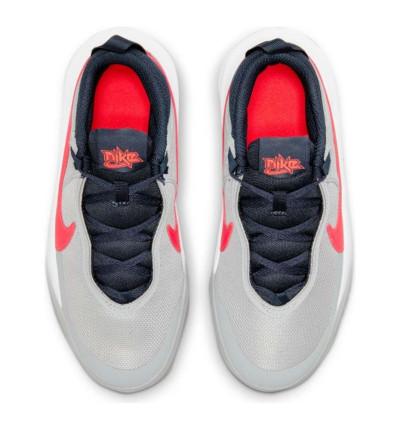 Zapatillas Casual_Niño_Nike Team Hustle D 10