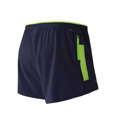 Short Running NEW BALANCE Impact 3´´