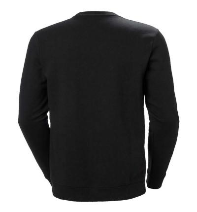 Sudadera Casual_Hombre_HELLY HANSEN Yu Crew Sweater