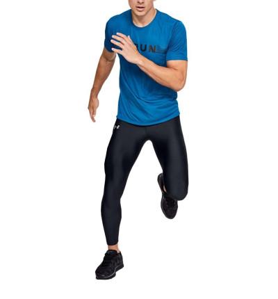 Mallas Largas Running_Hombre_UNDER ARMOUR Speed Stride Tight