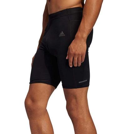 Mallas Short Running_Hombre_ADIDAS Otr Short Tgt
