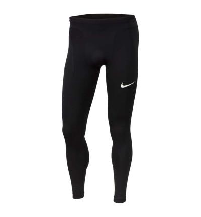 Mallas Largas Fitness_Hombre_Nike Pro