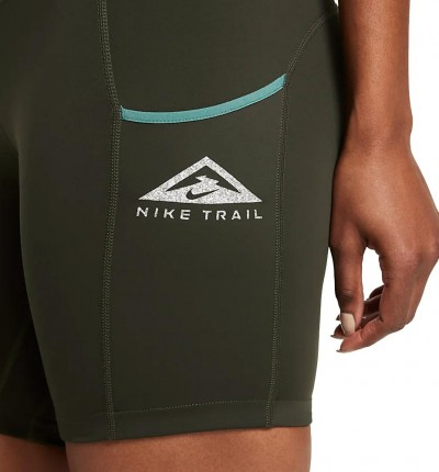 Mallas Short Trail_Mujer_Nike Epic Luxe