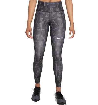 Mallas Largas Running_Mujer_Nike Dri-fit Run Division Epic