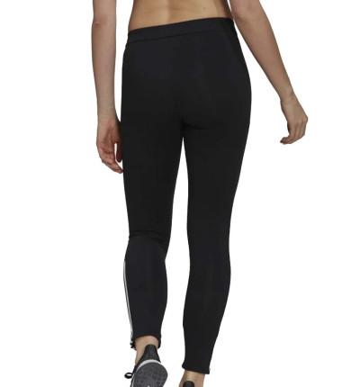 Mallas Largas Fitness_Mujer_ADIDAS W Dk 3s 78 Tig
