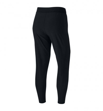 Pantalón Running_Mujer_NIKE Nk Essntl Pant  7-8
