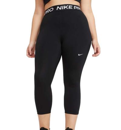 Mallas Largas Fitness_Mujer_Nike Pro 365