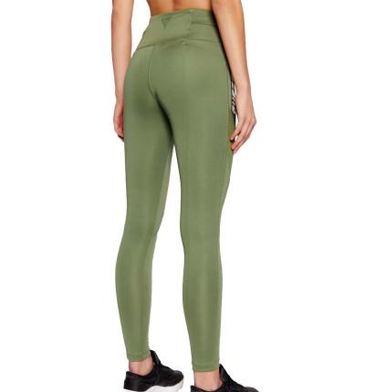 Mallas Largas Casual_Mujer_GUESS Leggings 4/4