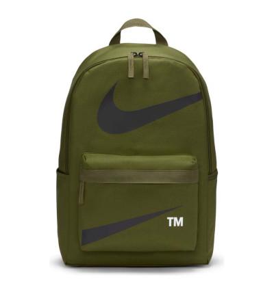 Mochila Casual_Unisex_Nike Heritage