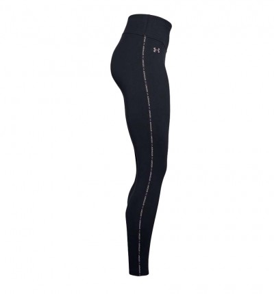 Mallas Largas Fitness_Mujer_UNDER ARMOUR Favorite Legging Hi Rise