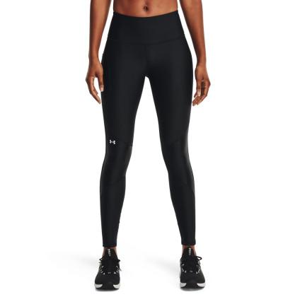 Mallas Largas Fitness_Mujer_UNDER ARMOUR Ua Hg Armour Shine Leg Ns