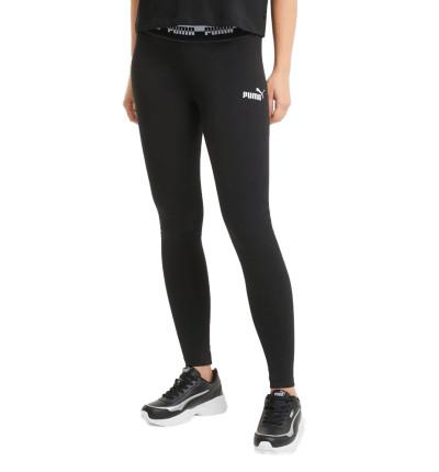Mallas Largas Casual_Mujer_PUMA Amplified Leggings