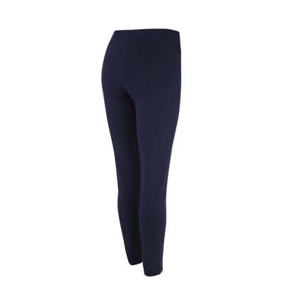 Mallas 3/4 Casual_Mujer_CHAMPION 7/8 Leggings
