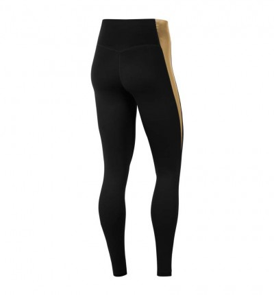 Mallas Largas Fitness_Mujer_Nike One