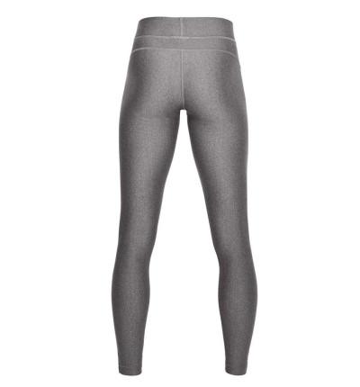 Mallas Largas Fitness_Mujer_UNDER ARMOUR Leggings Heatgear