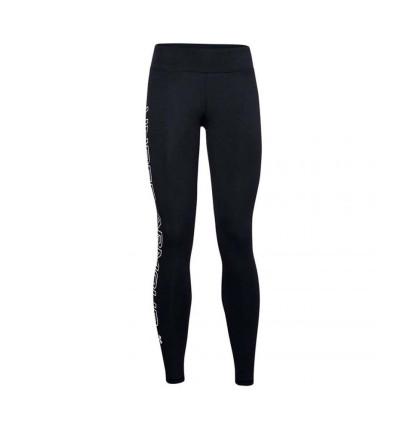 Mallas Largas Fitness_Mujer_UNDER ARMOUR Favorite Wm Leggings