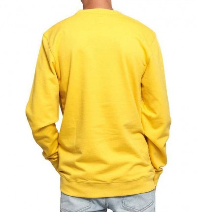 Sudadera Casual_Hombre_VANS Mn Full Patch Crew Ii