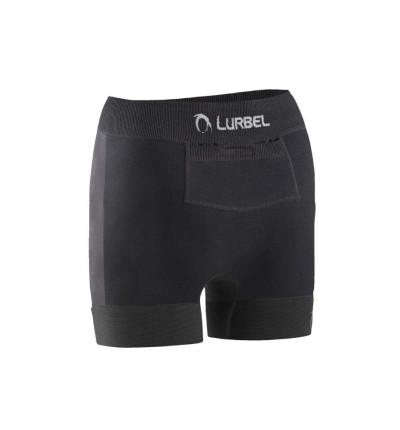 Mallas Short Running_Mujer_LURBEL Juno W
