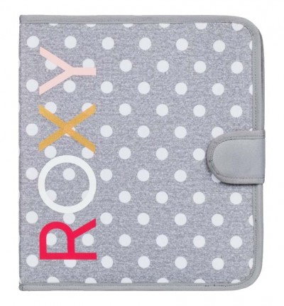Estuche Casual_Mujer_ROXY What A Day Pt J Scsp