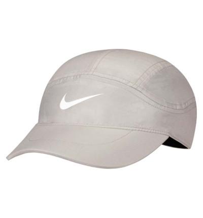 Gorra Running_Unisex_Nike Dri-fit Tailwind Fast