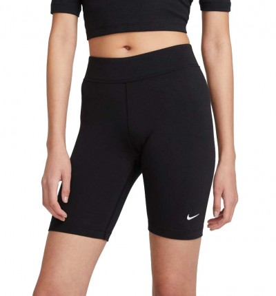 Mallas M/c Casual_Mujer_Nike Sportswear Essential