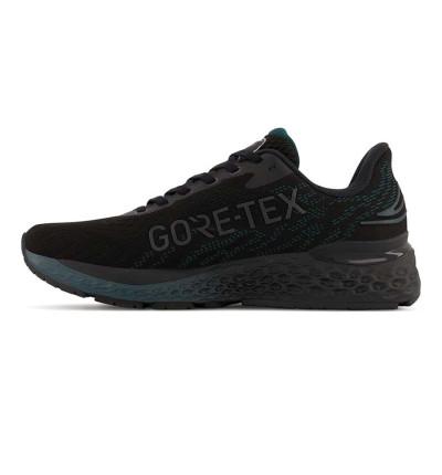 Zapatillas Running_Hombre_NEW BALANCE M880 V11 Gore Tex
