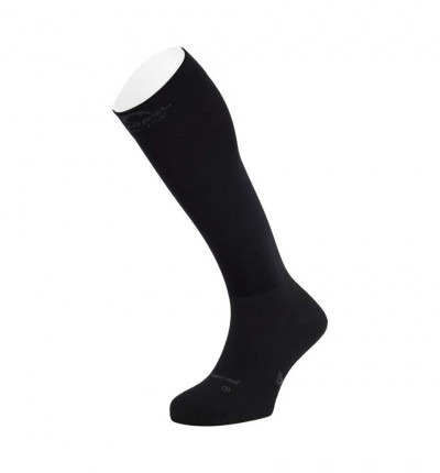 Calcetines Running_Unisex_LURBEL Recovery