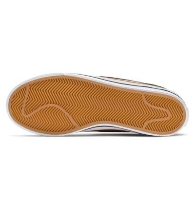 Zapatillas Casual_Niño_Nike Court Legacy