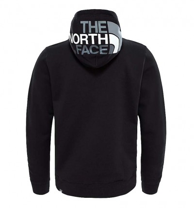 Hoodie Sudadera Capucha Casual_Hombre_THE NORTH FACE M Sangro Insulated Jacket New
