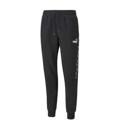 Pantalón Casual_Hombre_Puma Power Tape Sweat Pants