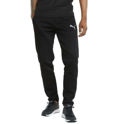 Pantalón Casual_Hombre_PUMA Evostripe Pants
