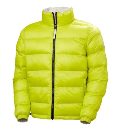 Chaqueta Casual_Hombre_HELLY HANSEN Active Reversible Jacket
