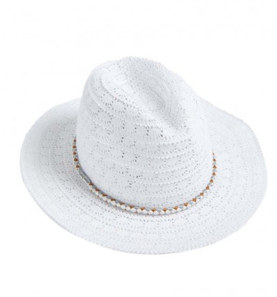 Sombreros Casual_Mujer_BANANA MOON Chapeau