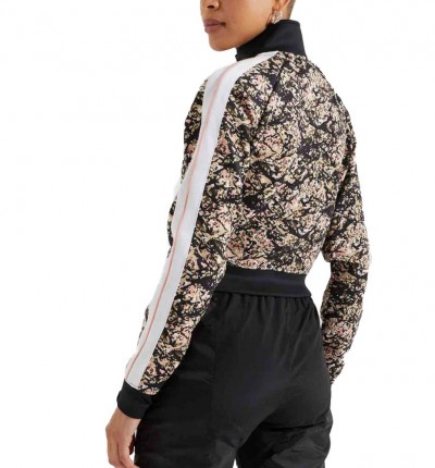 Chaqueta Casual_Mujer_ELLESSE Fladge Track Top