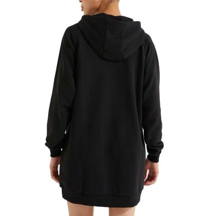 Vestido Casual_Mujer_ELLESSE Honey Dress