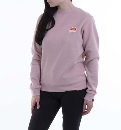 Sudadera Casual_Mujer_ELLESSE Haverford Sweatshirt