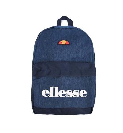 Mochila Casual_Unisex_ELLESSE Regent Backpack