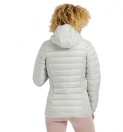 Chaqueta Casual_Mujer_ELLESSE Lompard Padded Jacket