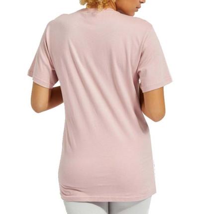 Camiseta M/c Casual_Mujer_ELLESSE Albany Tee