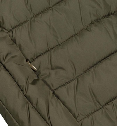 Anorack Casual_Hombre_ELLESSE Lombardy 2 Padded Jacket